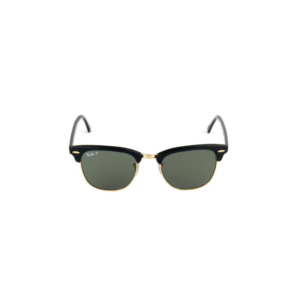 Ray Aviator Rb3025 Ban Lunette Solaire pzLSMVUGq