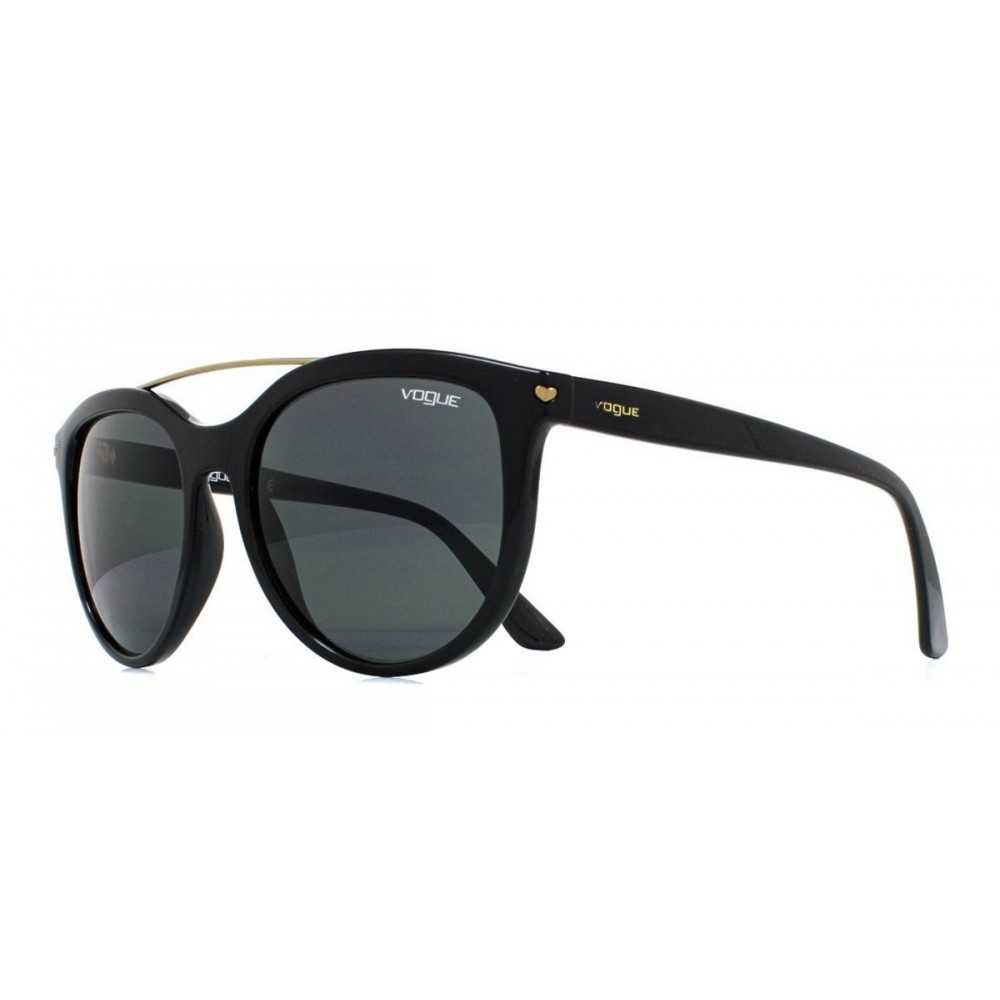 ENZO COLLECTION ABE39 BLACK