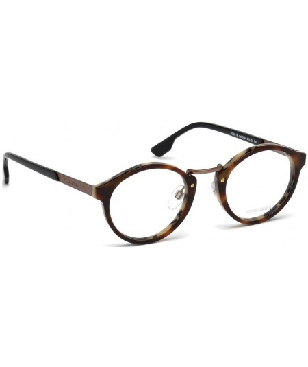 ENZO COLLECTION C-158 BROWN