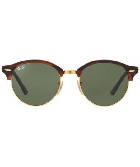 ENZO COLLECTION HS-186 BROWN
