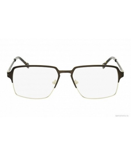 ENZO COLLECTION 8177 BROWN