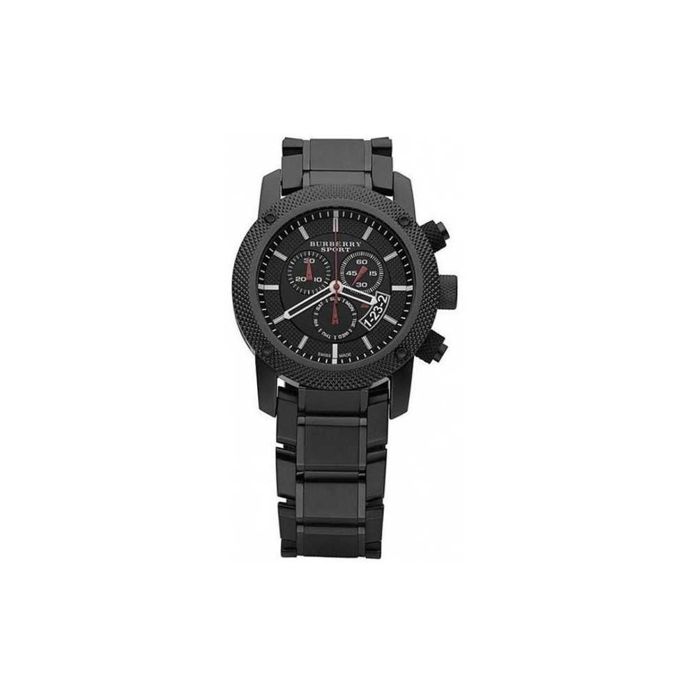 Montre Guess W1109G3- LaMode.tn - Tunisie