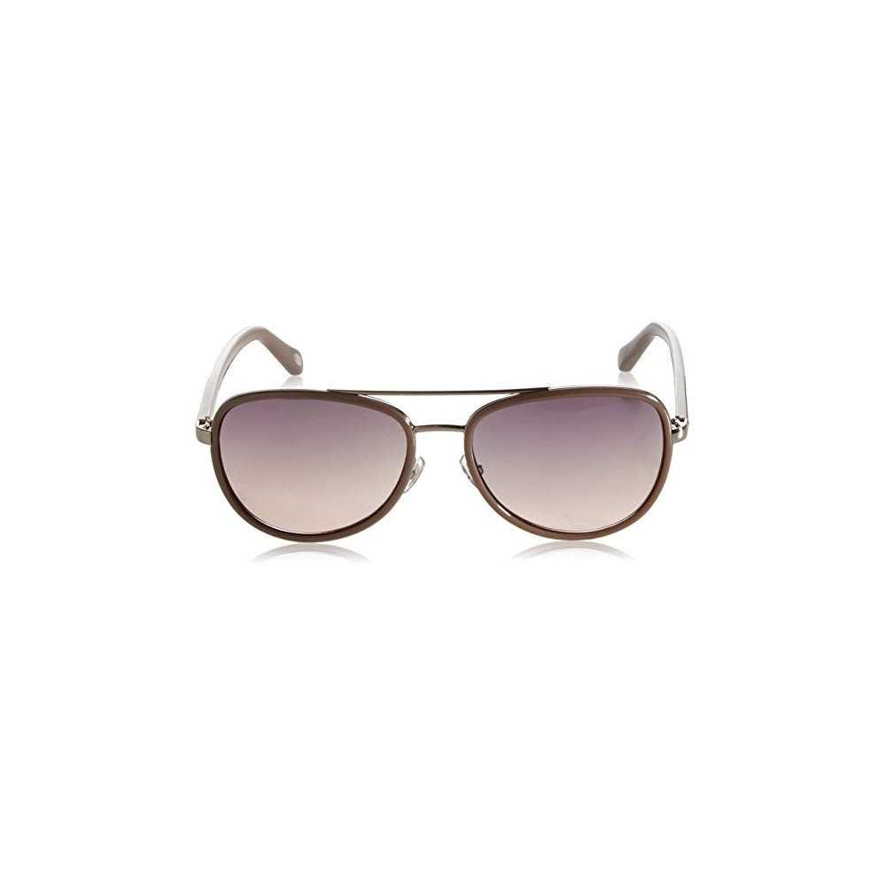 RAY BAN RB4224 601S/9A