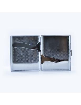 Porte Cigarettes PIERRE CARDIN