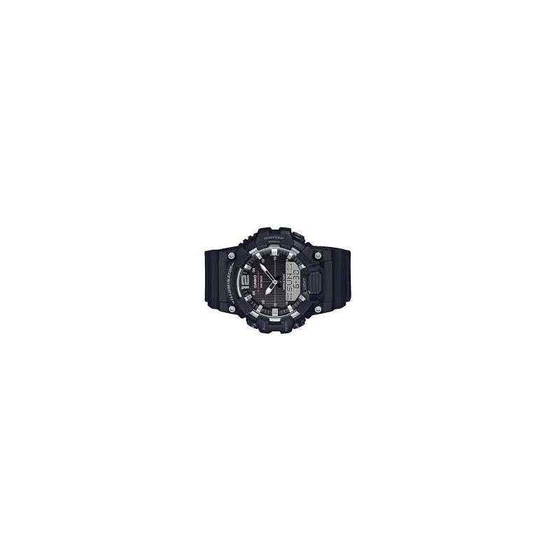 Fendi Eyeline FF0194/S C01 GRIS