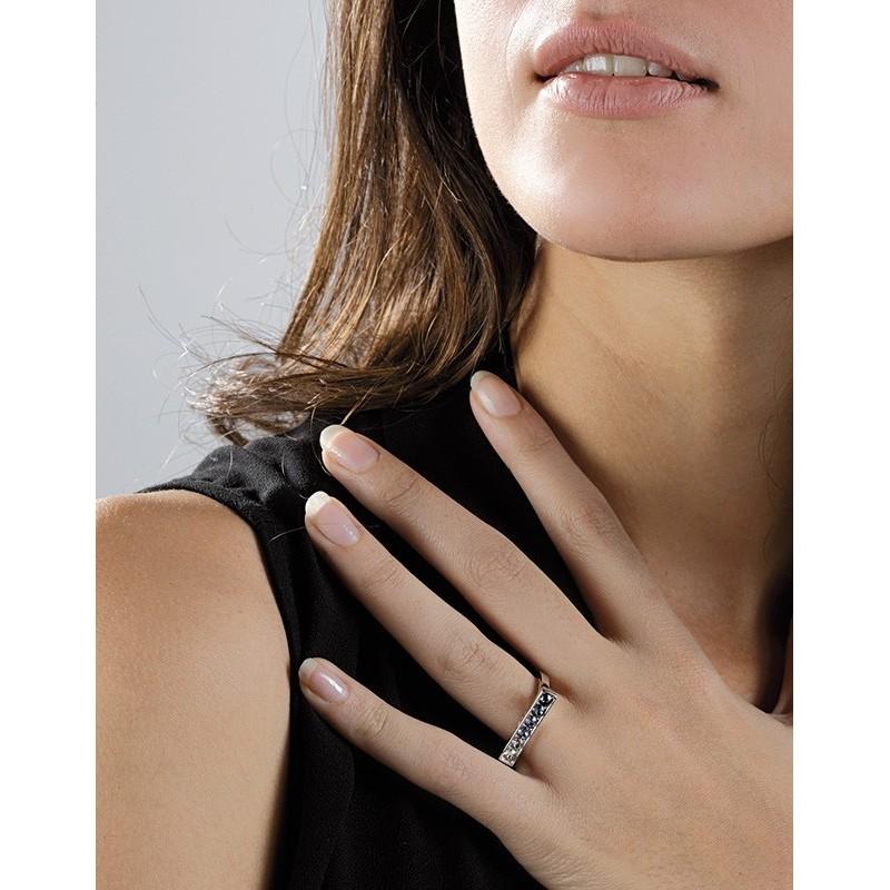 Montre de marque GUESS W1143L1 pour Femmes - LaMode.tn - Tunisie