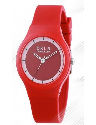 DANIEL KLEIN DK12277.2