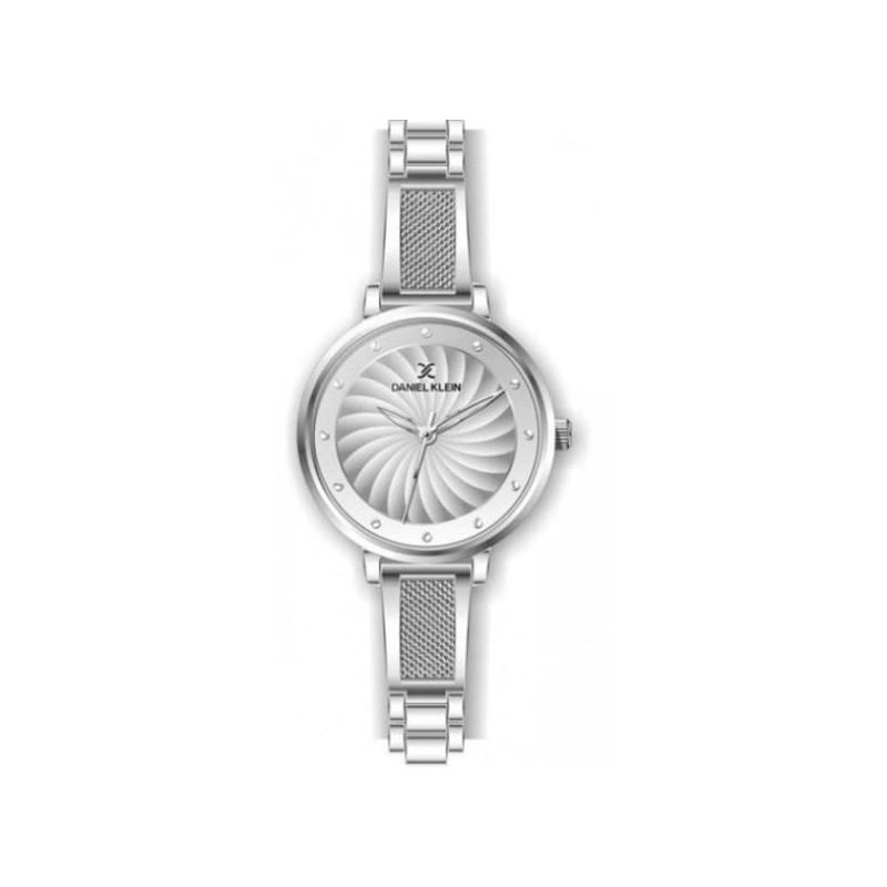 Montre Calvin Klein (K4F2N616) pour Femmes-lamode.tn