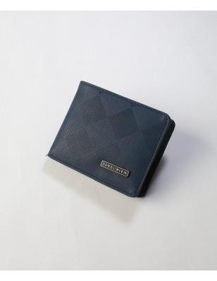 ARMANI EXCHANGE AR6039