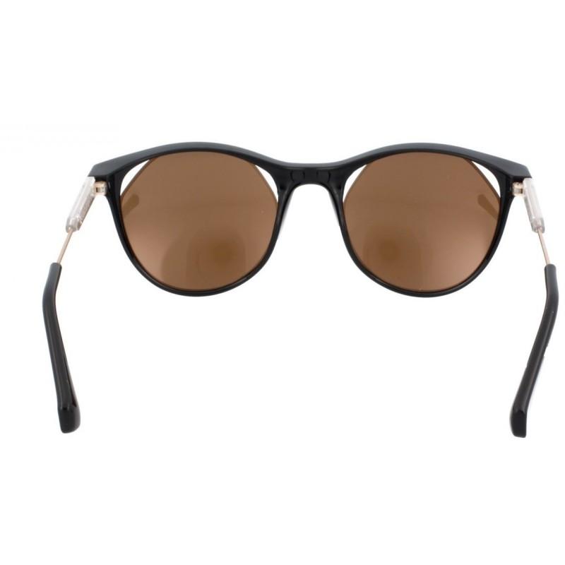 lunettes solaires Dior Addict1 RHLOT 150