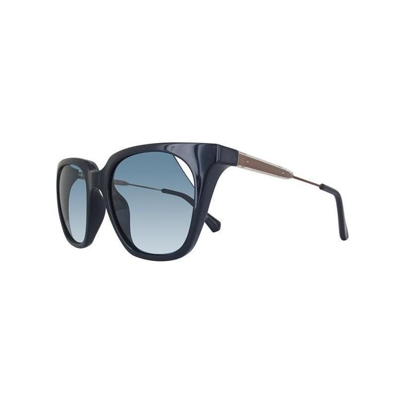 9d1d9440cc Boutique de lunettes de soleil pour Homme - La Mode