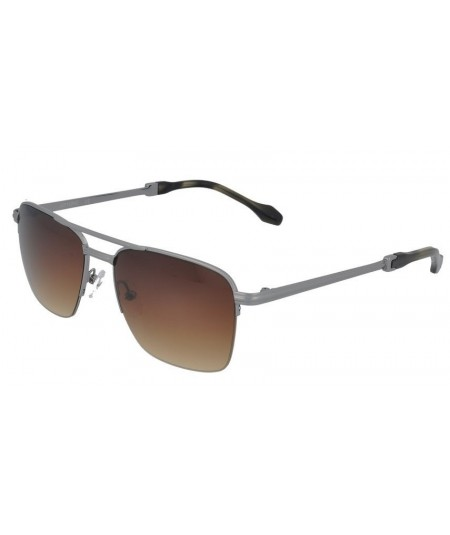 RAY BAN rb3579-n 153/9a