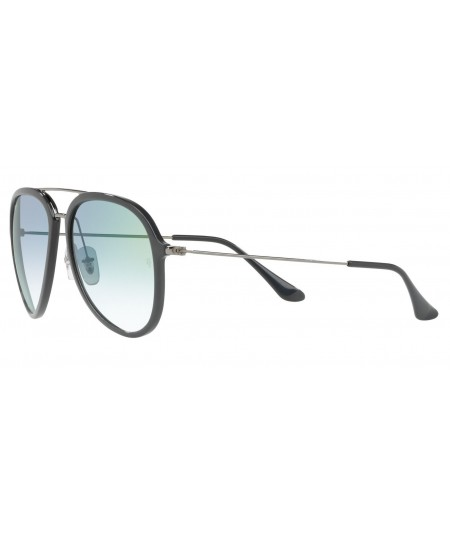 RAY BAN RB3547-N 001/Z2