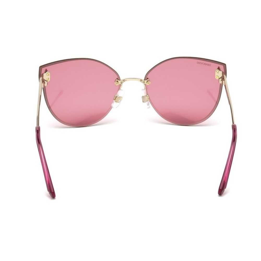 RAY BAN RB3560the colonel 001/30