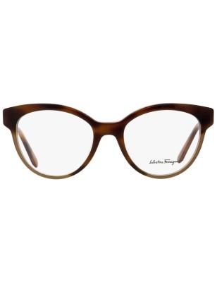 Calvin Klein K7627161