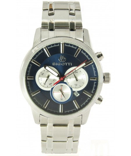 Guess w1002g5