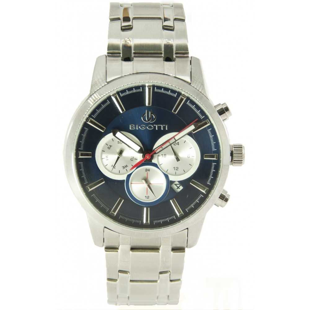 Montre Guess w1002g5- LaMode.tn - Tunisie