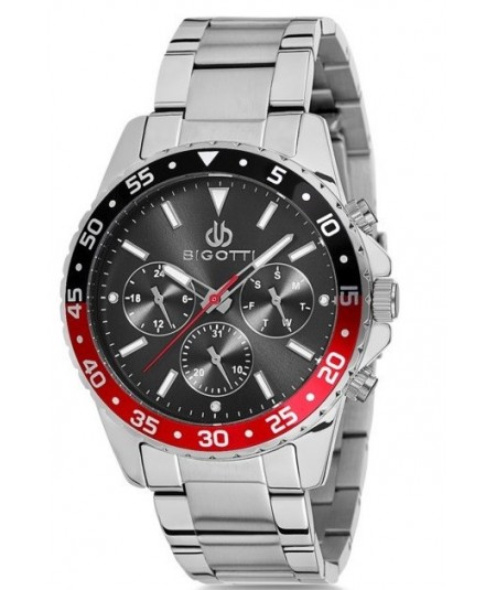 Guess W0674G3