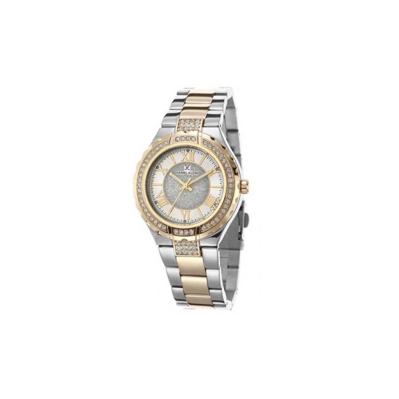 CARRERA 5045S-DLD70-50