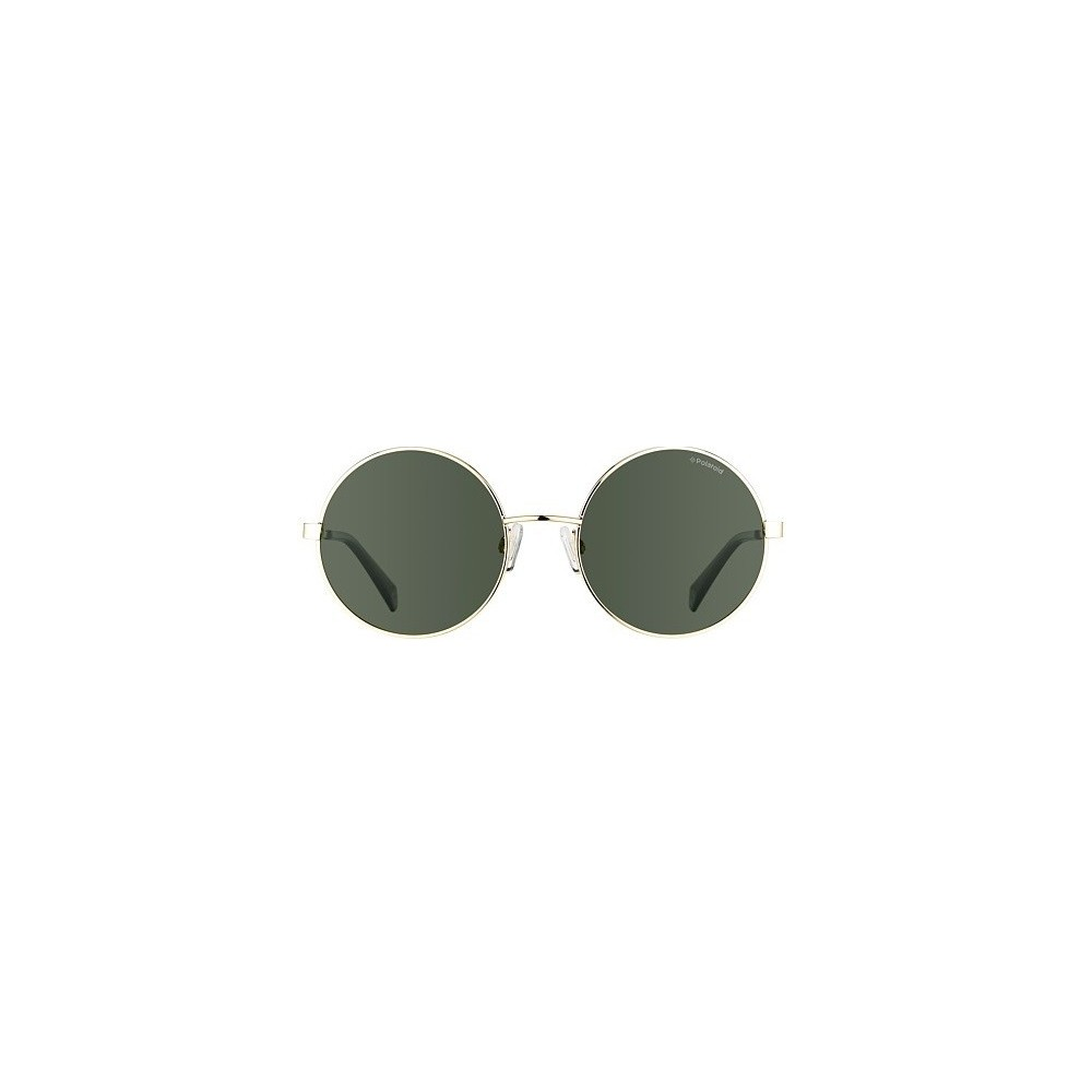 RAY-BAN RB4242 601S/9A