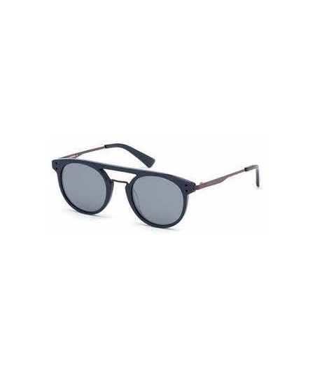 RAY-BAN RB4387 601S/9A