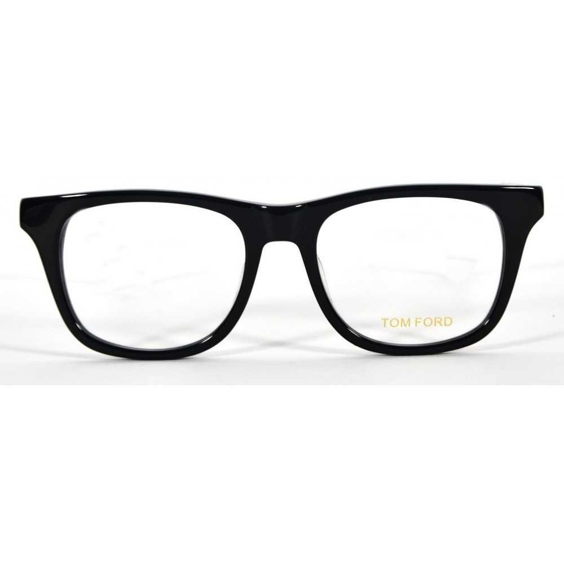 lunette de vue ray ban prix tunisie