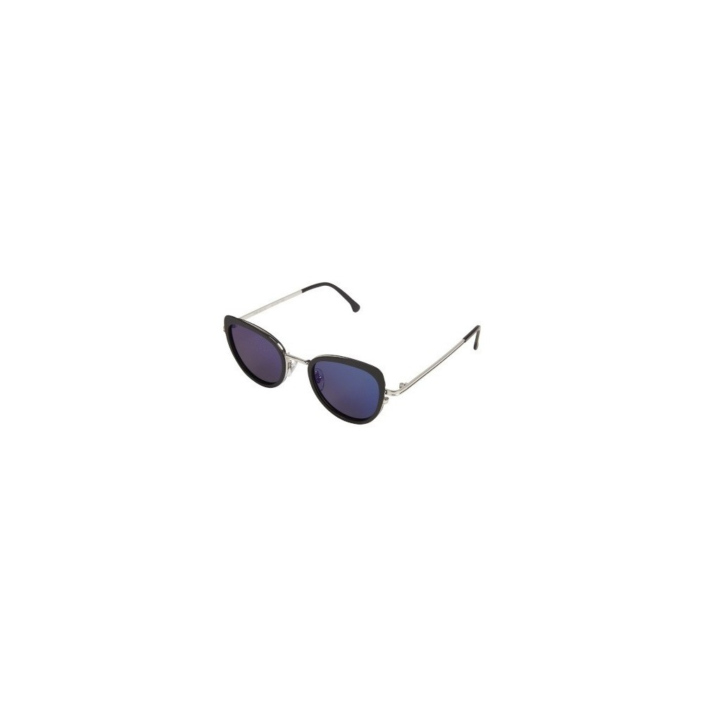 RAY-BAN RB3016 901S