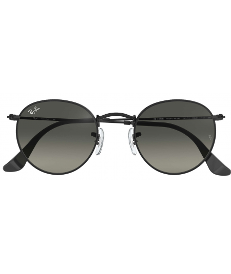 DSQUARED DQ0199-01A-58