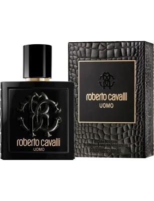 Parfum ROBERTO CAVALLI UOMO