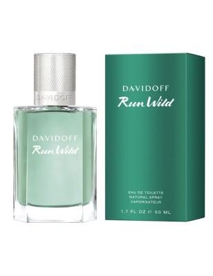 Parfum DAVIDOFF
