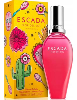 Parfum ESCADA