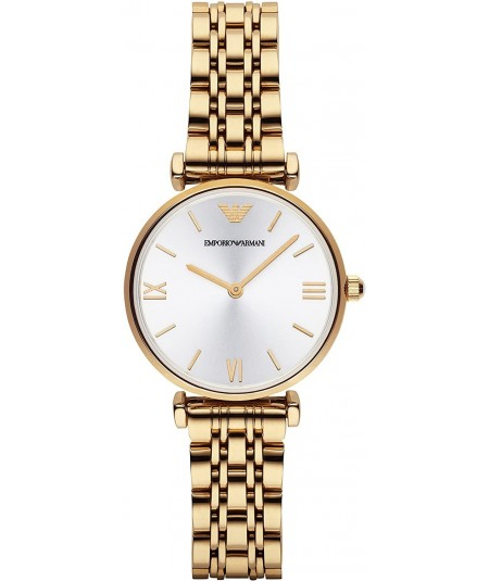 FOSSIL FOS2081/S-R81-57