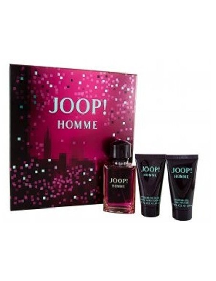 Parfum joop