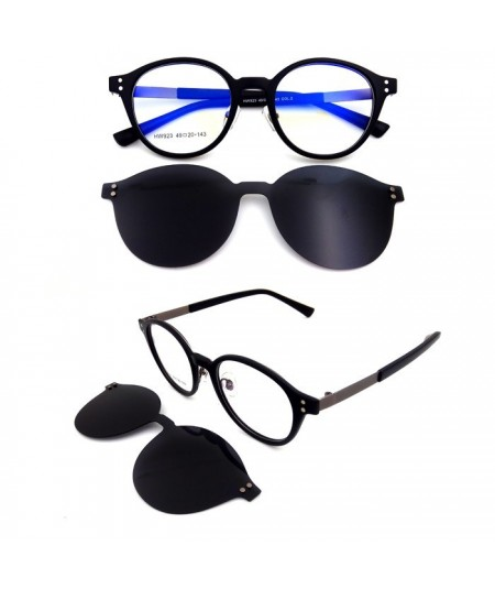 DSQUARED DQ5194-052-53