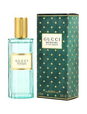 Parfum GUCCI MÉMOIRE ODEUR