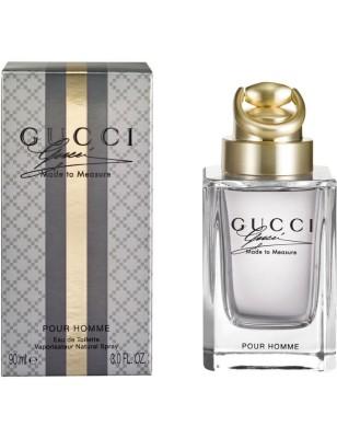 Parfum GUCCI