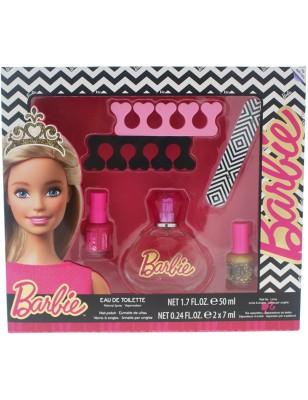 Parfum BARBIE
