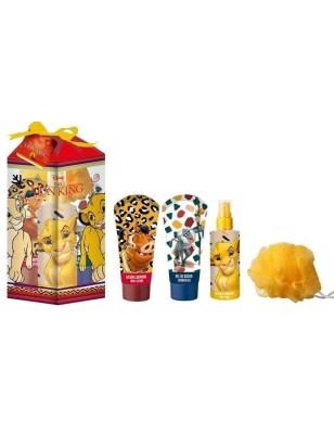 Parfum THE LION KING