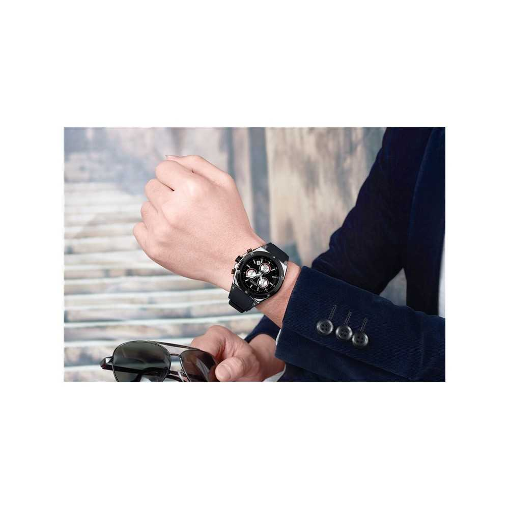 Daniel Wellington DW00100241