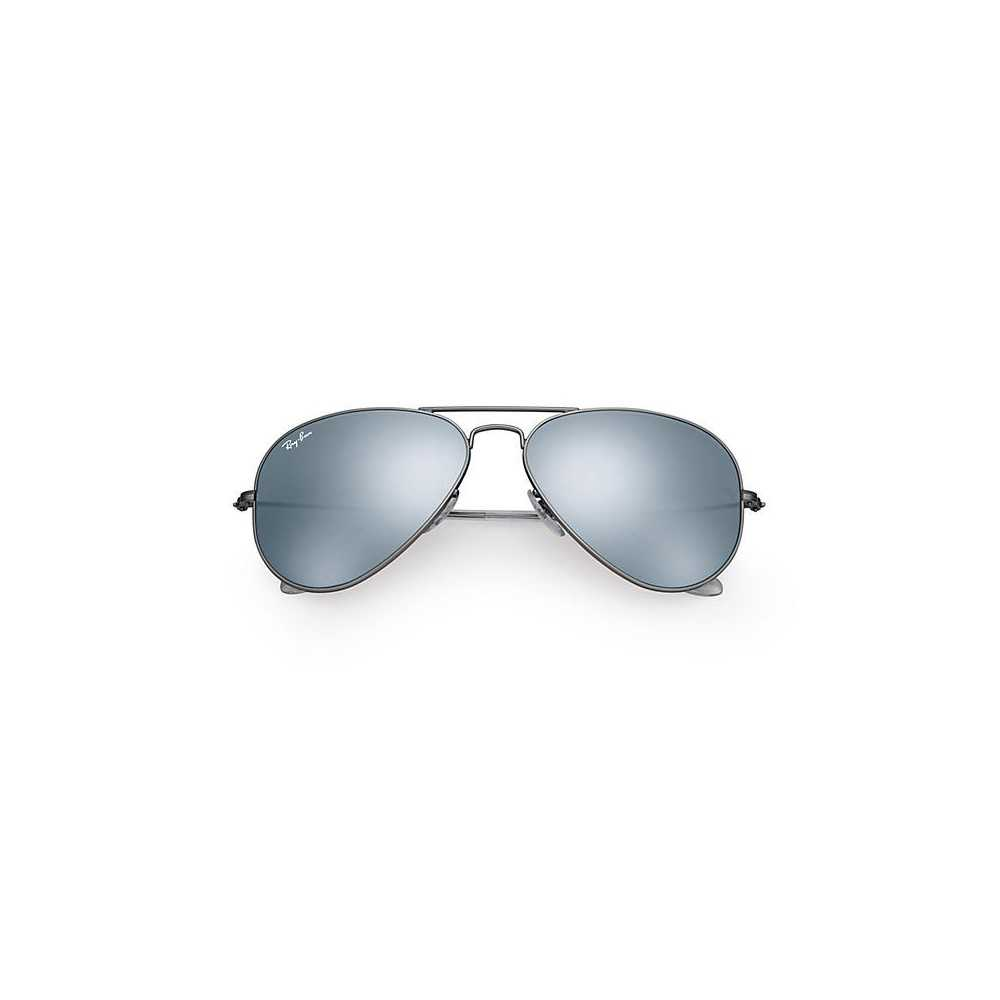 f47e06f617214 lunette solaire ray ban ERIKA RB4171