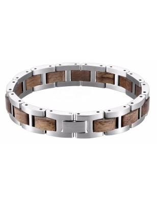 Bracelet ALBERTO RICCI