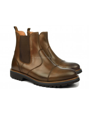 Chaussures Marco Visconti MV971-M