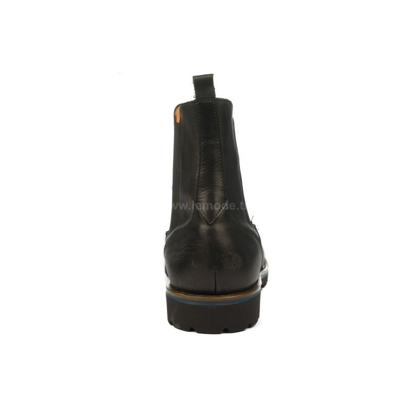 DSQUARED DQ5152-001-53