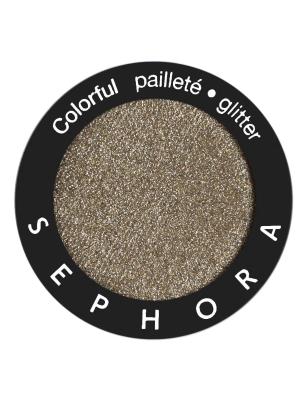 Fard à paupières SEPHORA GLITTER DRESS 357