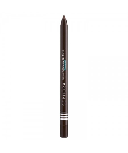 Crayon SEPHORA OBSCURE BROWN 02