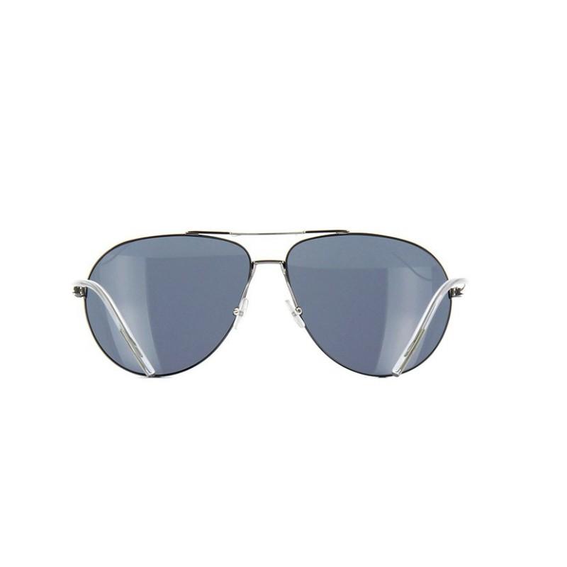 lunette de soleil ray ban homme prix en tunisie