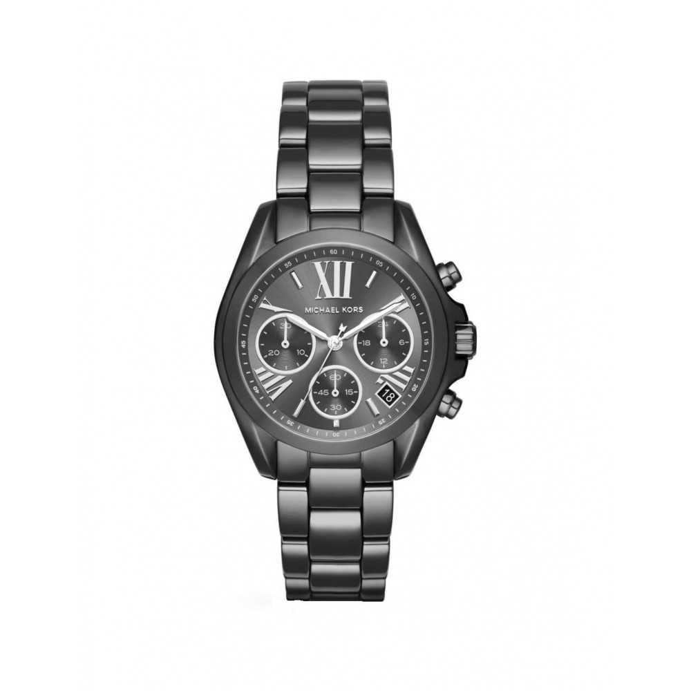 Montre HOMME CURREN