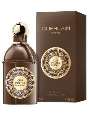 Parfum GUERLAIN CUIR INTENSE