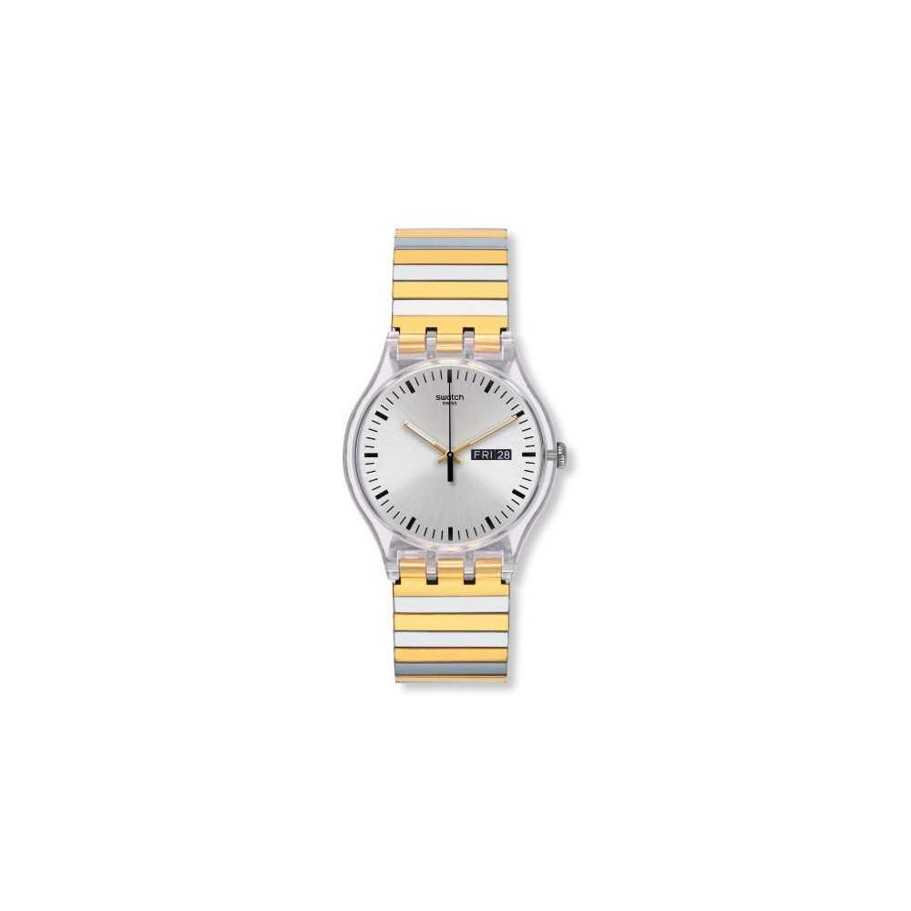 Montre FEMME GUESS COLLECTION