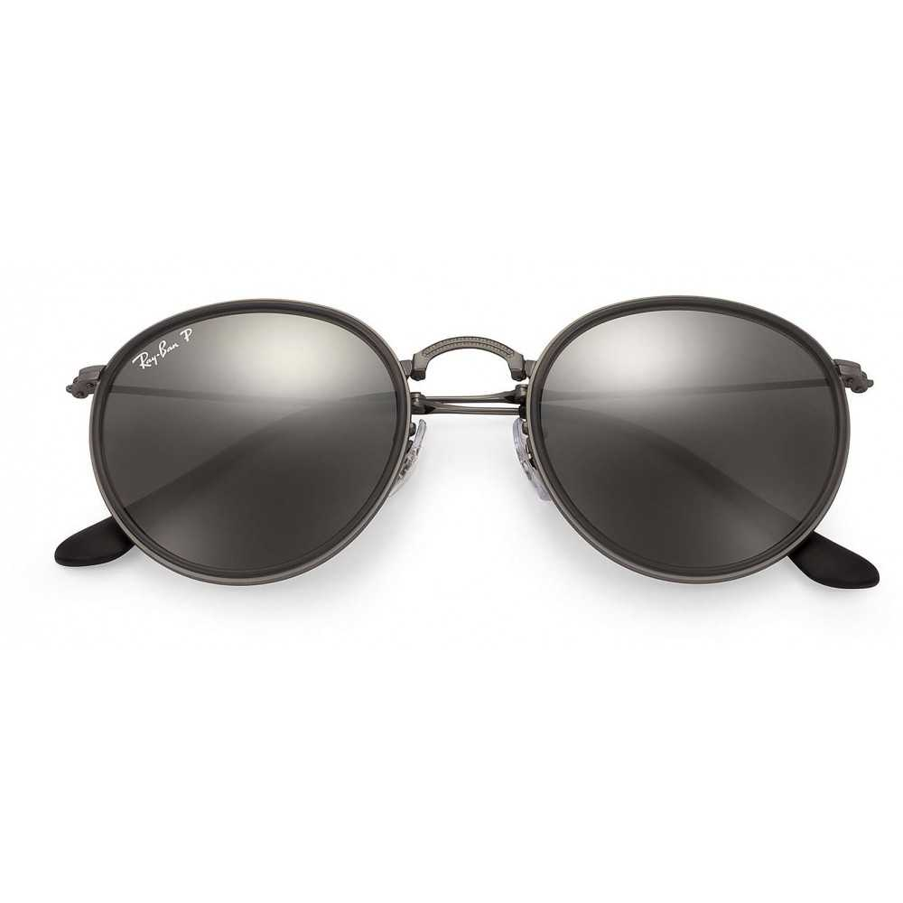 767fdaa492112 Lunettes Police · Lunettes Police
